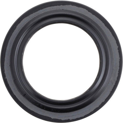 Dana 44 / AMC Model 20 Rear Wheel Seal
