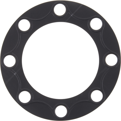 Dana 60 / Dana 70 / Dana 80 Axle Shaft Flange Metal Gasket