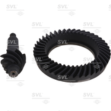 "GM 10.5"" 14 Bolt Ring and Pinion 5.38 Thick Use With 4.10 and Down Carrier"