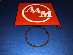 "GM 10.5"" 14 Bolt Spindle Snap Ring"