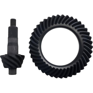 "GM 10.5"" 14 Bolt Ring and Pinion 4.10"