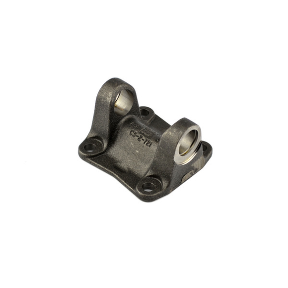 Driveshaft Spicer 1410 Series Flange Yoke 3.750