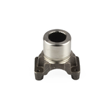Transfer Case Yoke 1310 Series 32 Spline U-Bolt Style
