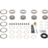 Dana 44 Master Differential Rebuild Kit - 1997 Jeep GM GMC Chevrolet Ford Dodge International