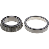 Dana 30 / Dana 44 Front Inner Wheel Bearing and Race 1978 - 1986 Jeep CJ, 1966 - 1971 Ford Bronco