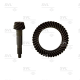 Dana 44 Ring and Pinion High Pinion 5.38 Thin 3.92 and Up Carrier