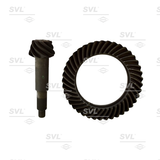 Dana 60 Ring and Pinion Low Pinion 5.13 Thin Uses 4.56 and Up Carrier