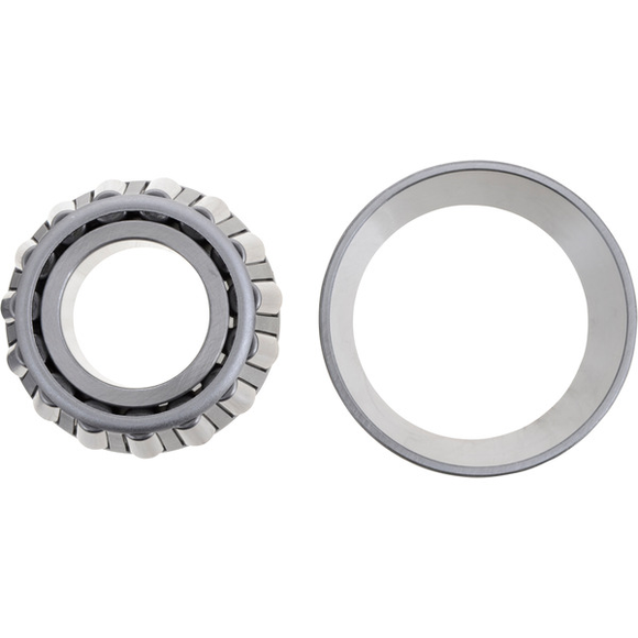 Dana 44 Inner Pinion Bearing Set
