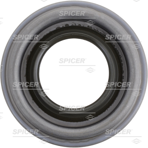 Dana 30 / Dana 44 Pinion Seal