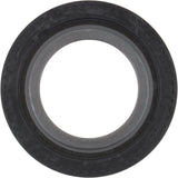 Dana Super 60 Steering Knuckle Seal 2005+ Ford F-250 F-350