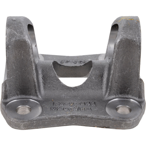 Driveshaft Spicer 1480 Series Flange Yoke 2.953