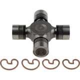 Spicer SPL70X Universal Joint Outside Snap Ring 1550 Series Non-Greaseable