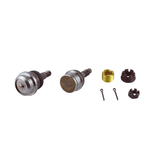 Ball Joint Kit 1999 - 2004 Jeep Grand Cherokee WJ