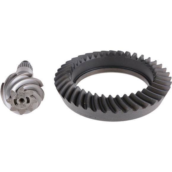 Dana 44 Ring and Pinion High Pinion 4.88 Thick Uses 3.73 and Down Carrier