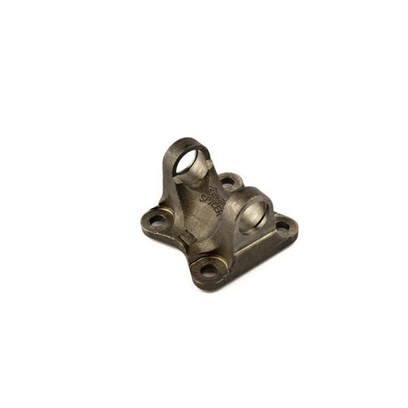 Driveshaft Spicer 1310 Series Flange Yoke 2.558