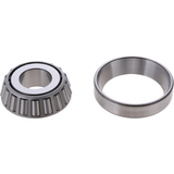 Dana 30 / Dana 44 Outer Pinion Bearing Set