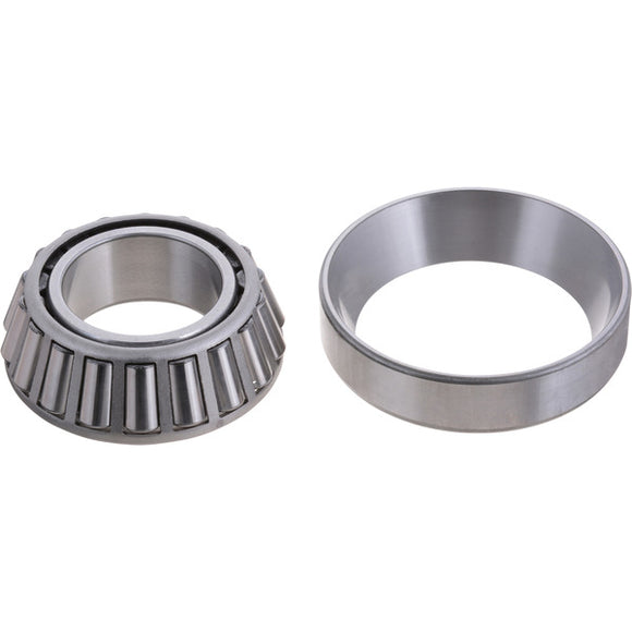Dana Super 30 / Dana 44 / Dana Super 44 Inner Pinion Bearing And Dana 80 Outer Pinion Bearing