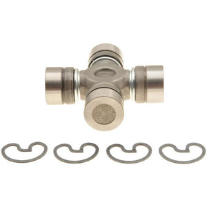 5-3206X Spicer Universal Joint 1485 Series Non-Greaseable Outside Snap Ring