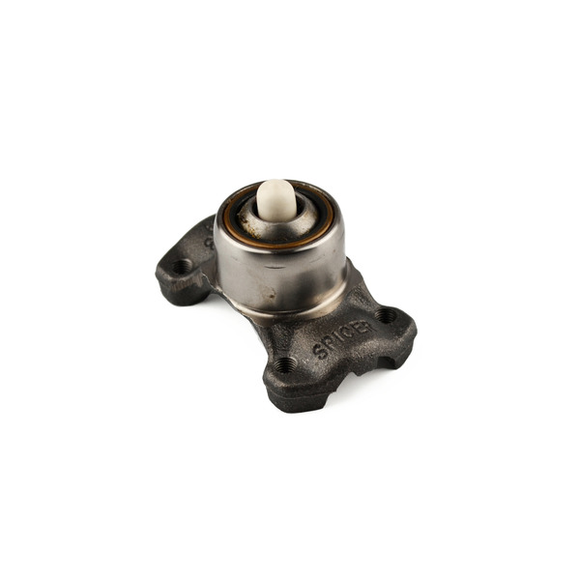 Driveshaft 1310 Series Double Cardan CV Centering Yoke Non-greaseable