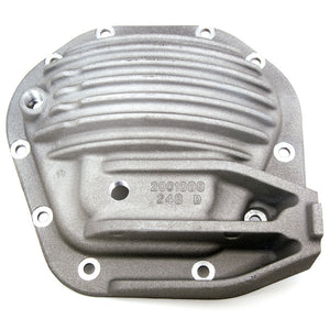 Dana 50 / Dana 60 / Dana 70 Low and High Pinion Aluminum Differential Cover