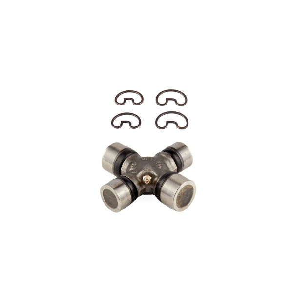 Spicer 5-648X Universal Joint 1330/1350 Series Conversion Outside Snap Ring  Greaseable
