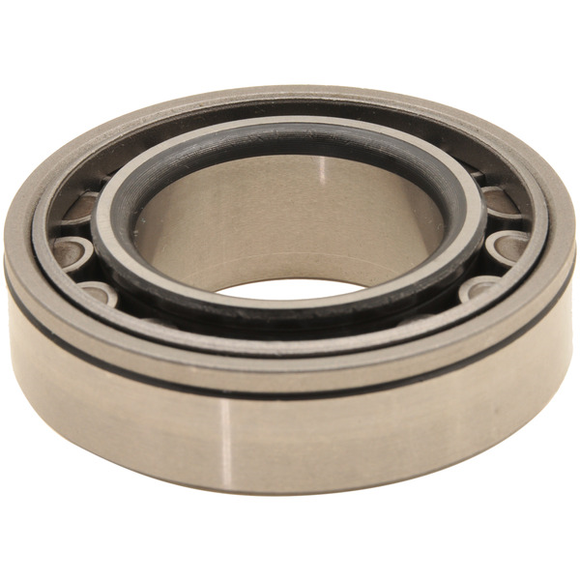Dana Super 35 / Dana Super 44 Rear Axle Wheel Bearing Jeep WJ / WK / KJ