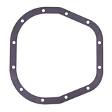 "Sterling 10.25"" / 10.5"" Performance Reusable Differential Cover Gasket"