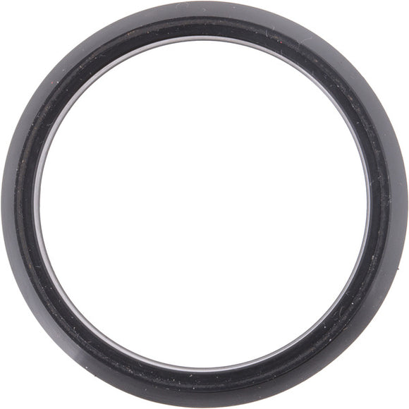 Dana 60 King Pin Upper Seal 1985 - 1991 Ford