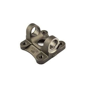 "Driveshaft Spicer 1350 Series Flange Yoke 2.680"" Female Pilot 4.250"" Bolt Circle"