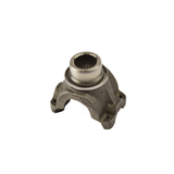 Dana 30 / Dana 44 Pinion Yoke 1310 Series 26 Spline Bolt and Strap Style
