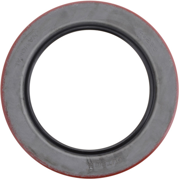 Rear Wheel Hub Seal 3.187
