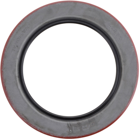 "Rear Wheel Hub Seal 3.187"" ID 4.625"" OD"