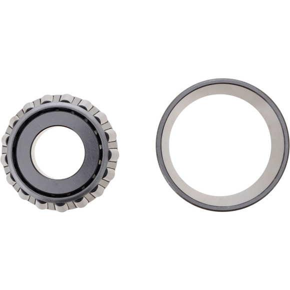 Dana 44 Outer Pinion Bearing Set