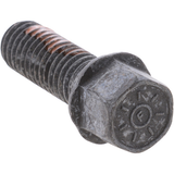 "Axle Shaft Bolt Full Floater 7/16""-14 With 9/16"" Head"
