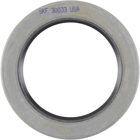"Rear Wheel Hub Seal 3.000"" ID 4.250"" OD"