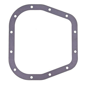"Ford 9.75"" Performance Reusable Differential Gasket"