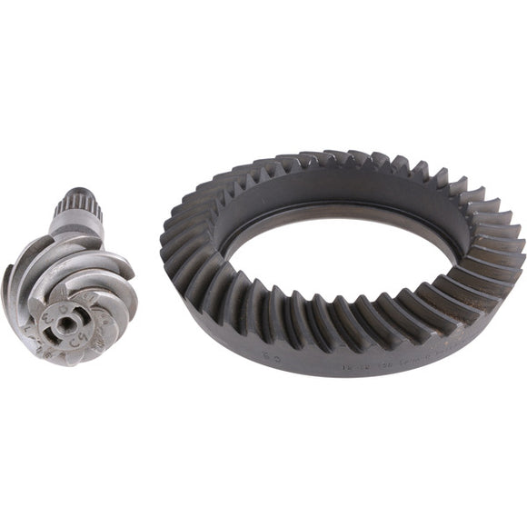 Dana 44 Ring and Pinion High Pinion 5.13 Thick Uses 3.73 and Down Carrier