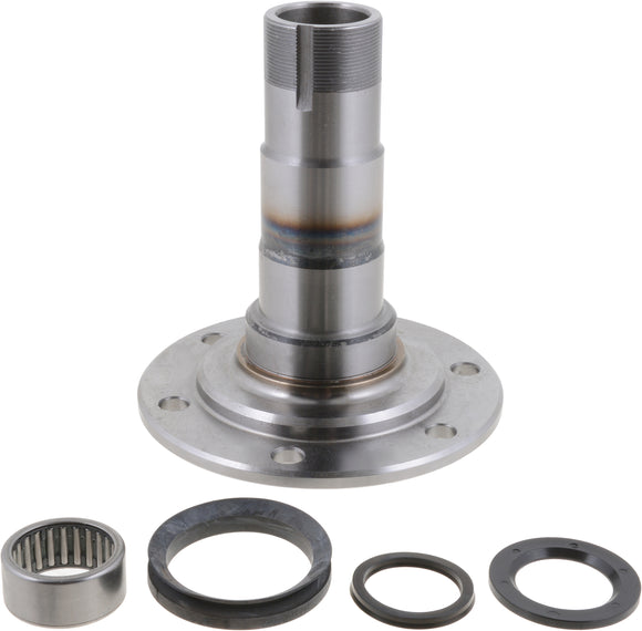 Dana 60 Front Axle Spindle 1977 - 1991 GM / GMC / Chevrolet and 1975 - 1993 Dodge