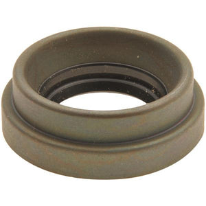 Dana 30 Front Inner Axle Shaft Seal