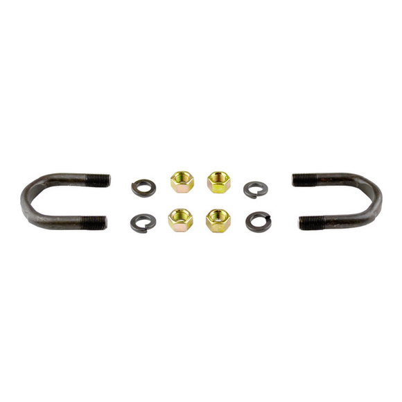 1350 / 1410 Series Universal Joint U-bolt Kit