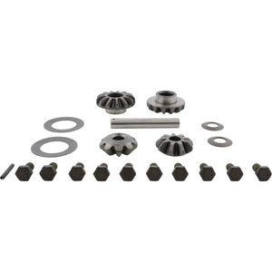 Dana Super 44 Rear Open Differential Gear Kit 30 spline (Side Gears, Spider Gears, Cross Pin, etc.)