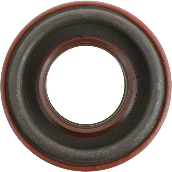 Dana 44 / Dana 50 Front Pinion Seal 1999 - 2004 Ford Super Duty / 2000 - 2001 Dodge Ram 1500 / 2500LD