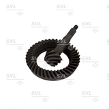 Dana 50 Ring and Pinion High Pinion 5.13