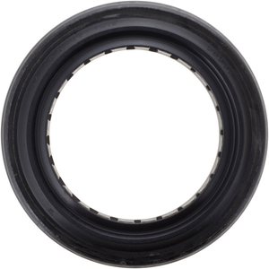 Axle Shaft Seal Ford F-250 / F-350 Dana 50 TTB, Jeep XK / WJ / KJ / WK Dana 35 / Dana 44