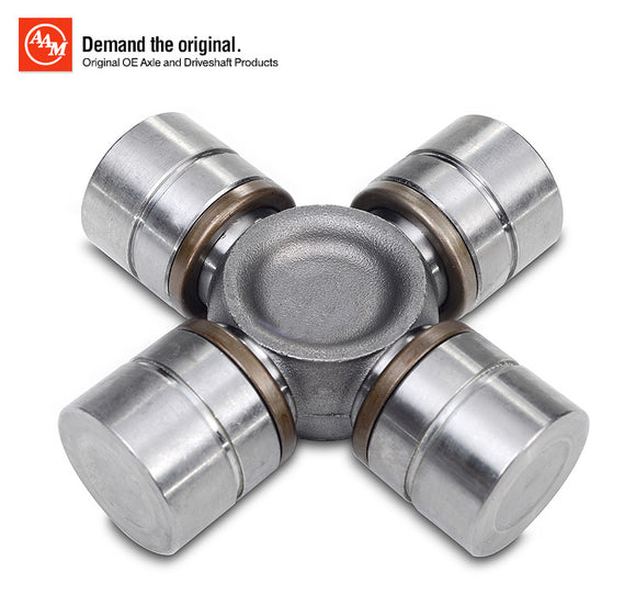 AAM 74081485 Universal Joint