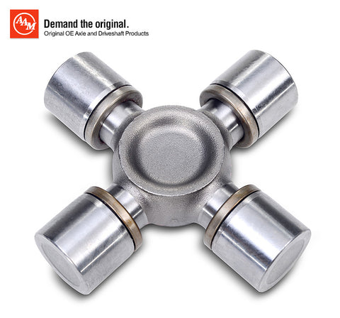 AAM 74085339 Universal Joint