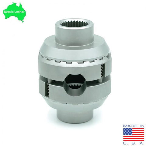 "Chrysler 8.25"" Aussie Locker 29 Spline Jeep XJ, KJ"