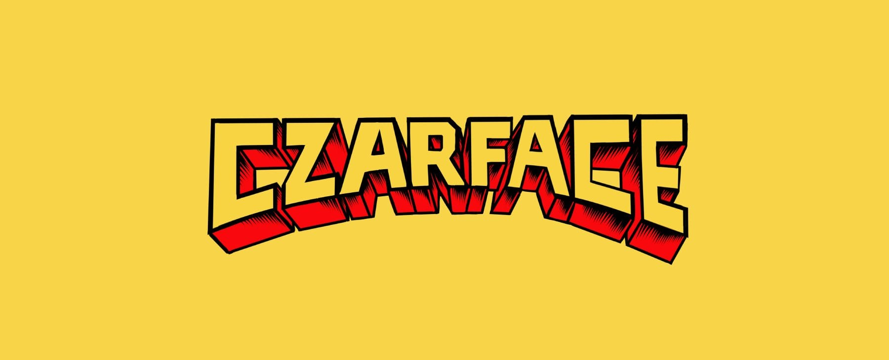 Czarface - Meet the Antihero