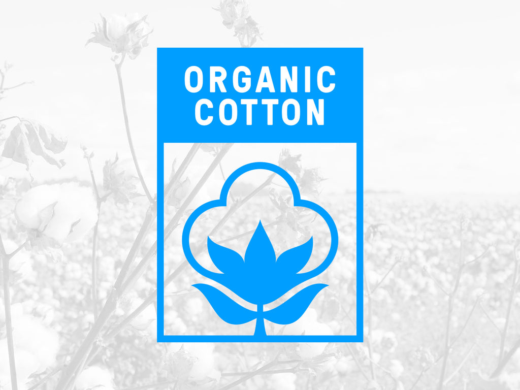 What's So Good About Organic Cotton?