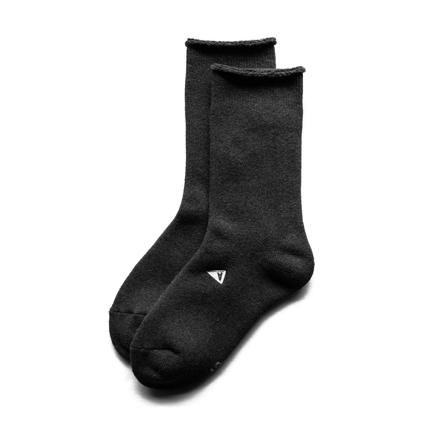 Original Sock - Grey